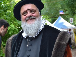 Medicus Ulrich Jung